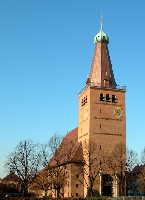 kiga-dortmunder-traeger-friedenskirche
