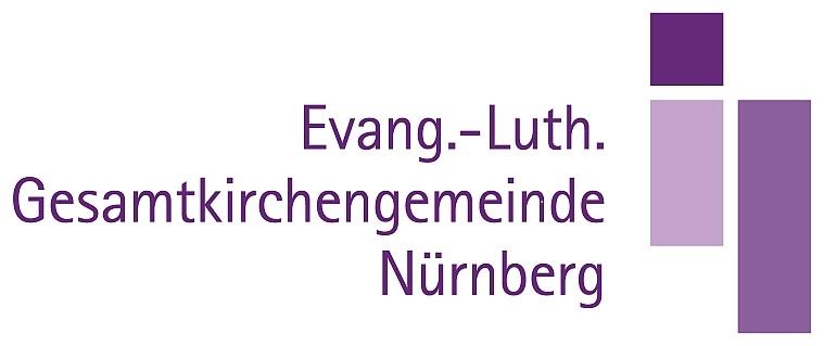 ELBK Logo Nürnberg